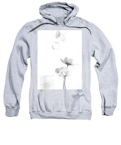 Bloom No. 1 Sweatshirt