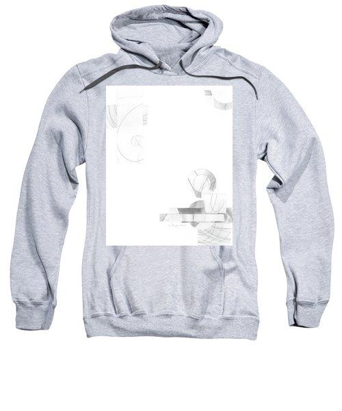 Bloom No. 3 Sweatshirt
