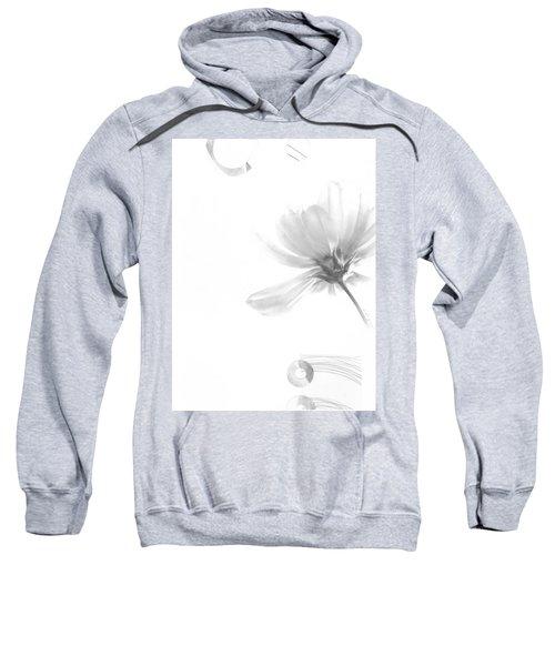 Bloom No. 5 Sweatshirt