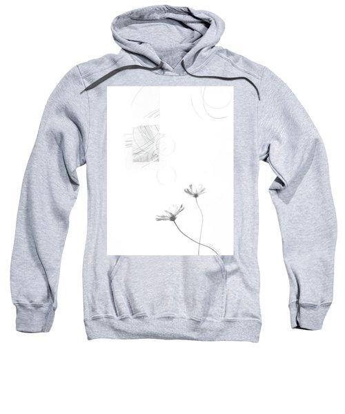 Bloom No. 8 Sweatshirt