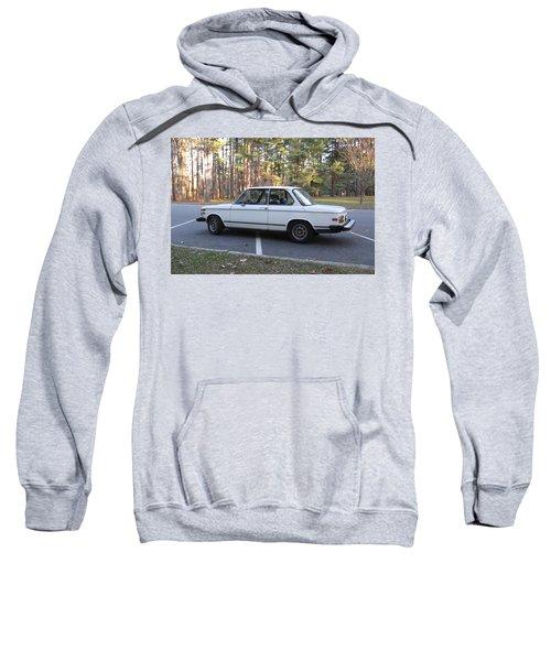 Bmw 2 Series Sweatshirt