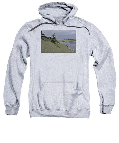 Bodega Dunes Sweatshirt