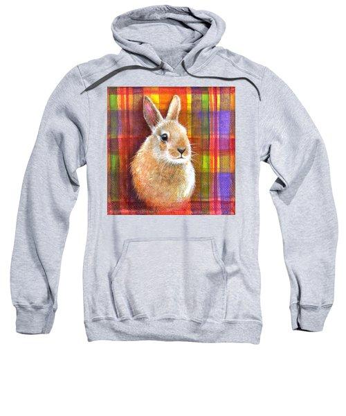 Boldness Sweatshirt