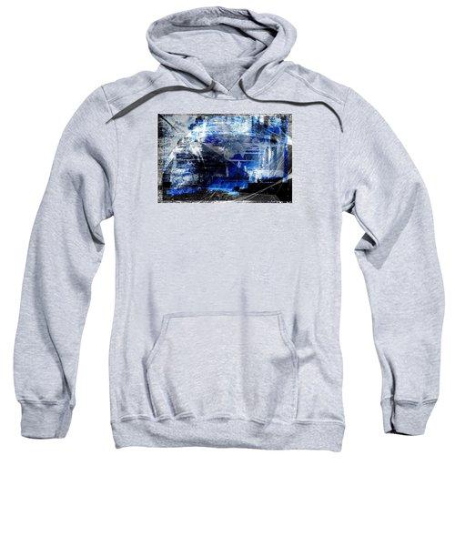 Bolero.. Sweatshirt