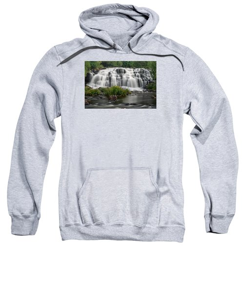 Bond Falls Sweatshirt