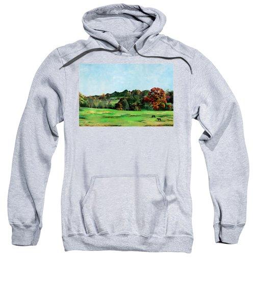 Beaver Valley Sweatshirt