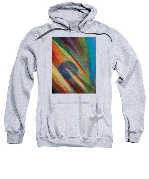 Breakaway Sweatshirt