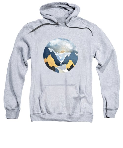 Bright Future II Sweatshirt