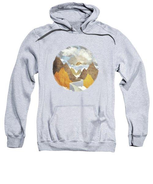 Bright Future Sweatshirt