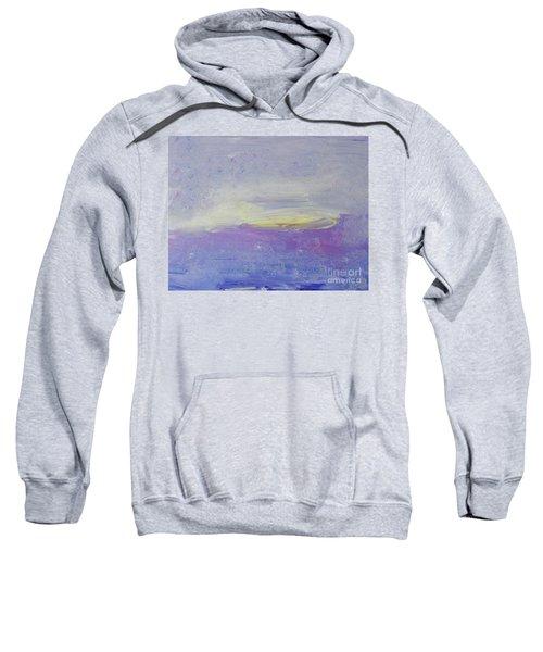 Brightness Sweatshirt