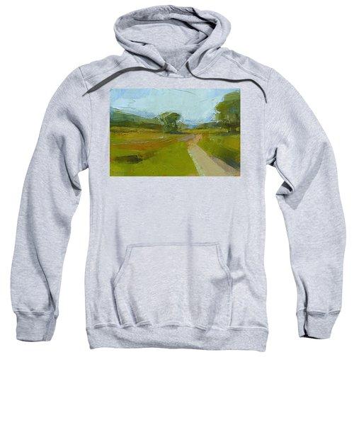 Bruce Vento Nature Sanctuary Sweatshirt