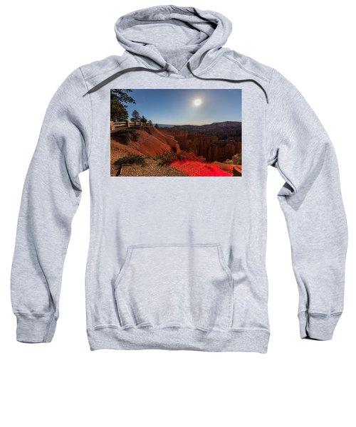 Bryce 4456 Sweatshirt