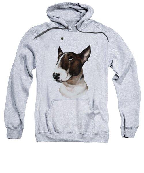 Bully And Bee Sweatshirt