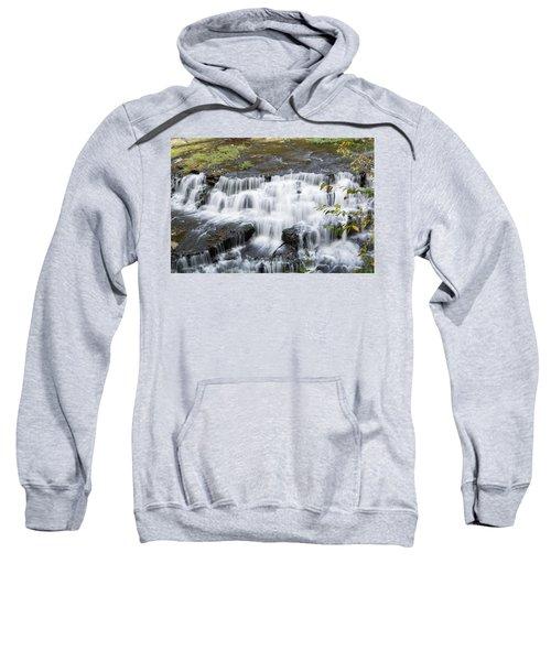 Burgess Falls Middle Sweatshirt