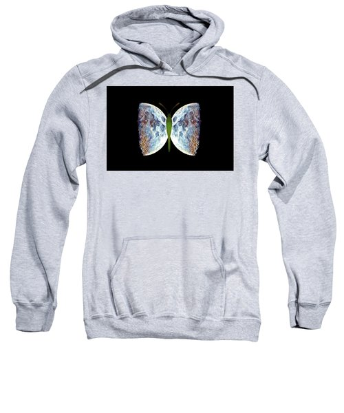 Fly Me To The Moon Sweatshirt