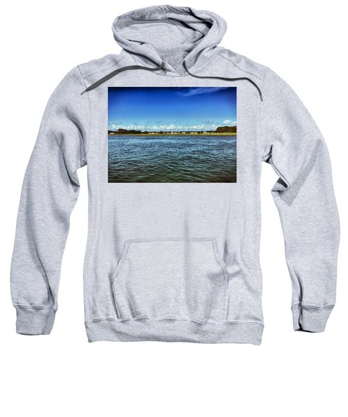 By The Bay Sweatshirt