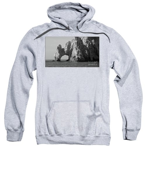 Cabo San Lucas Arch Sweatshirt