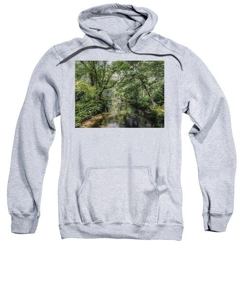 Cades Creek Sweatshirt