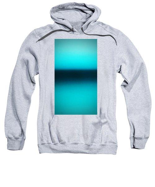Calm Morning Sweatshirt
