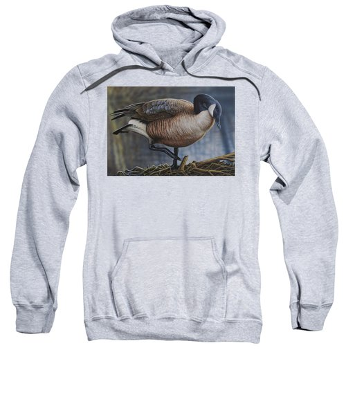 Canada Goose Sweatshirt