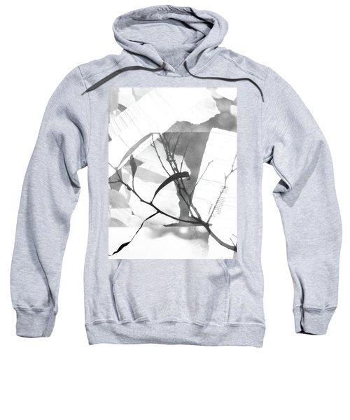 Canopy No. 2 Sweatshirt