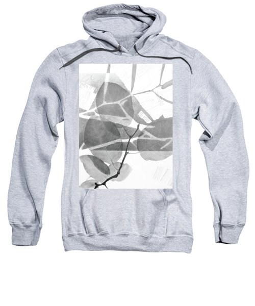 Canopy No.1 Sweatshirt