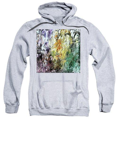 Canyon Sweatshirt
