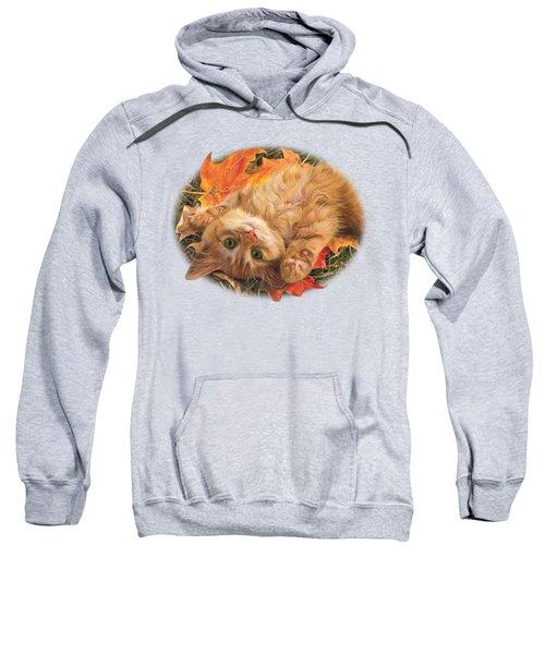 Carefree Sweatshirt