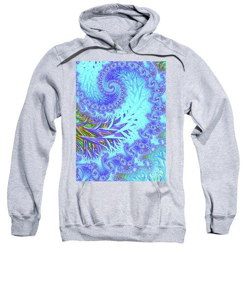 Caribbean Sweatshirt