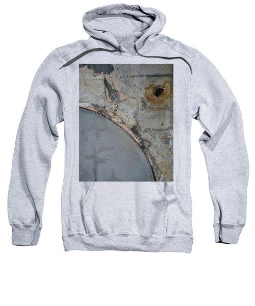 Carlton 5 Sweatshirt
