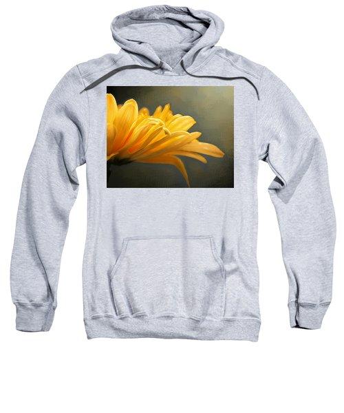 Carnation Sweatshirt