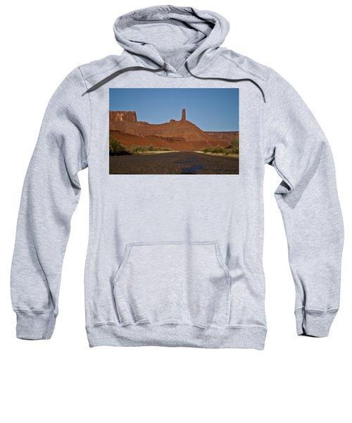 Castleton Valley Sweatshirt