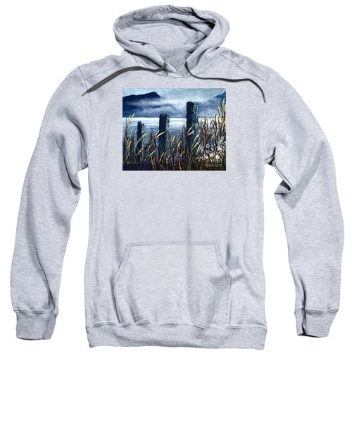 Cedar Cove  Sweatshirt