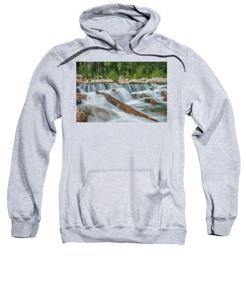 Chasm Falls Sweatshirt