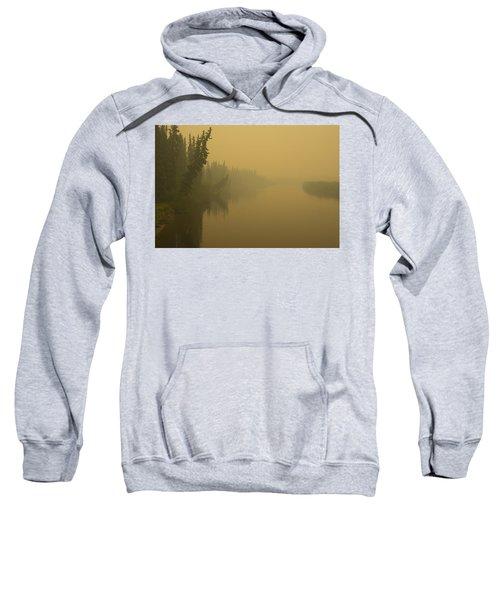 Chena River Sweatshirt