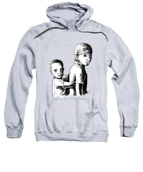 Children Sweatshirt