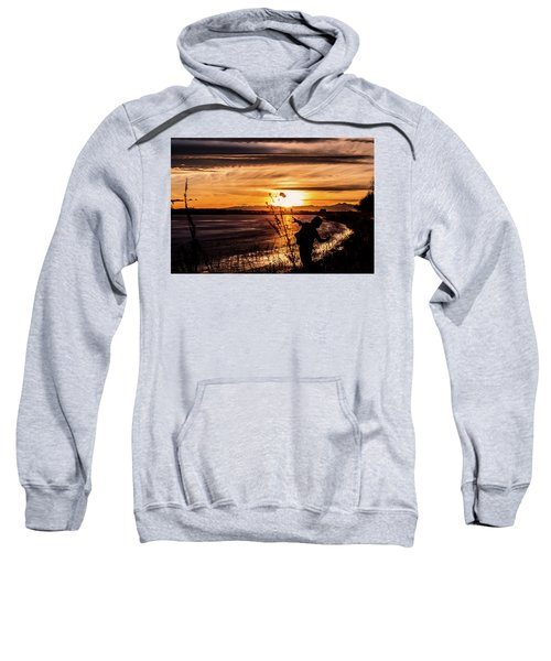 Childs Play Sweatshirt