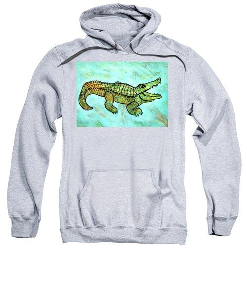 Chomp Sweatshirt