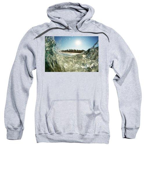 Chula Vista Sweatshirt