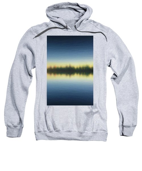 City Island Sweatshirt