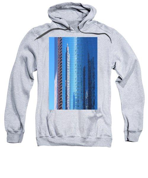 City Of Needles Sweatshirt