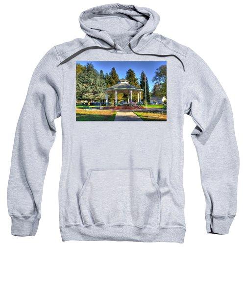 City Park Sweatshirt