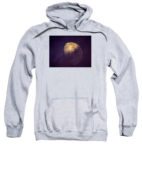 Clarity Sweatshirt