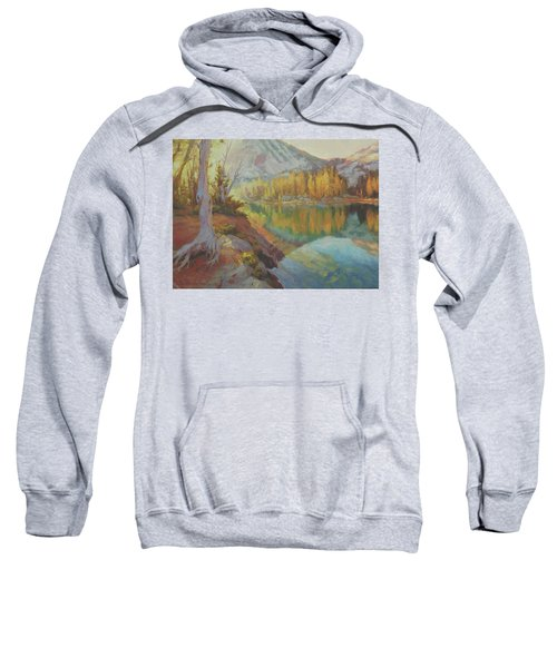 Clearwater Revival Sweatshirt