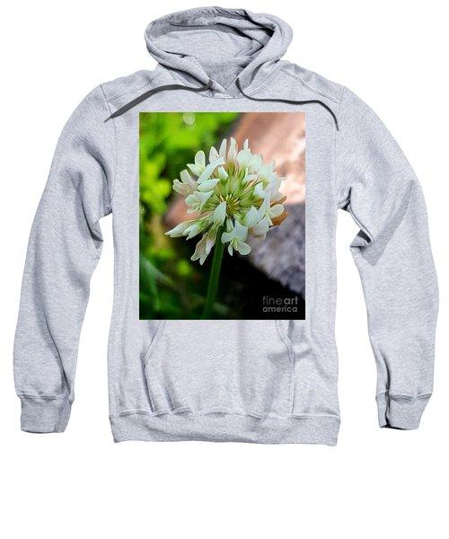 Clover #2 Sweatshirt