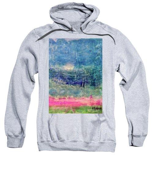 Clover Field Sweatshirt