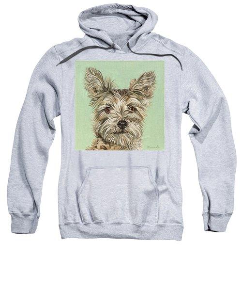 Coco II Sweatshirt