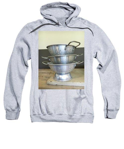 Colanders Sweatshirt