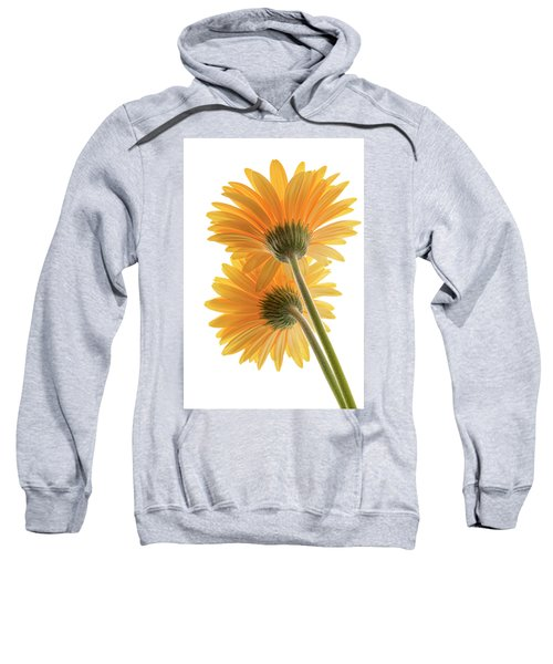 Color Me Happy Sweatshirt