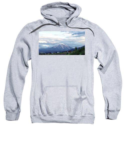 Colorado 2006 Sweatshirt